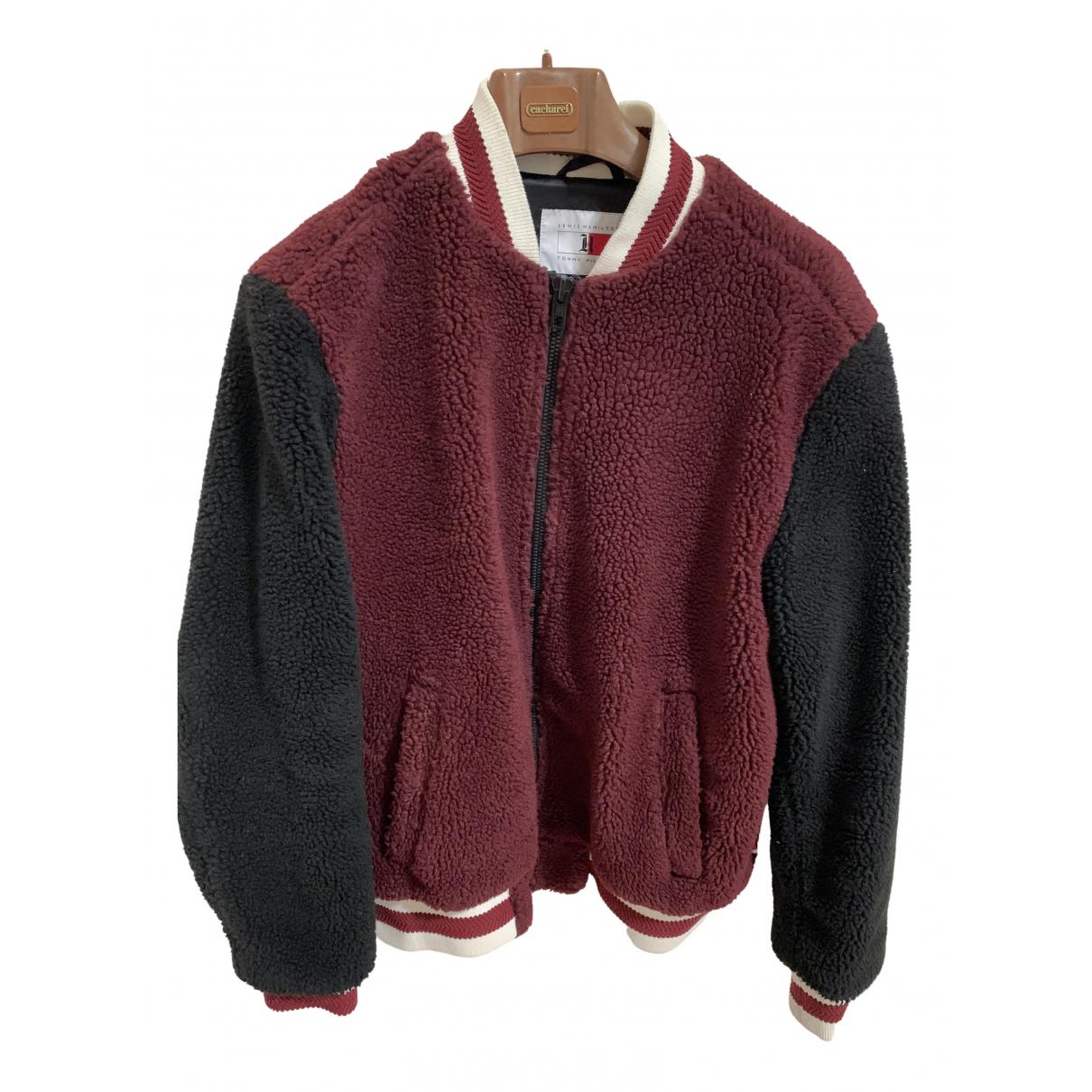 Tommy Hilfiger N jacket  for Men 46 IT