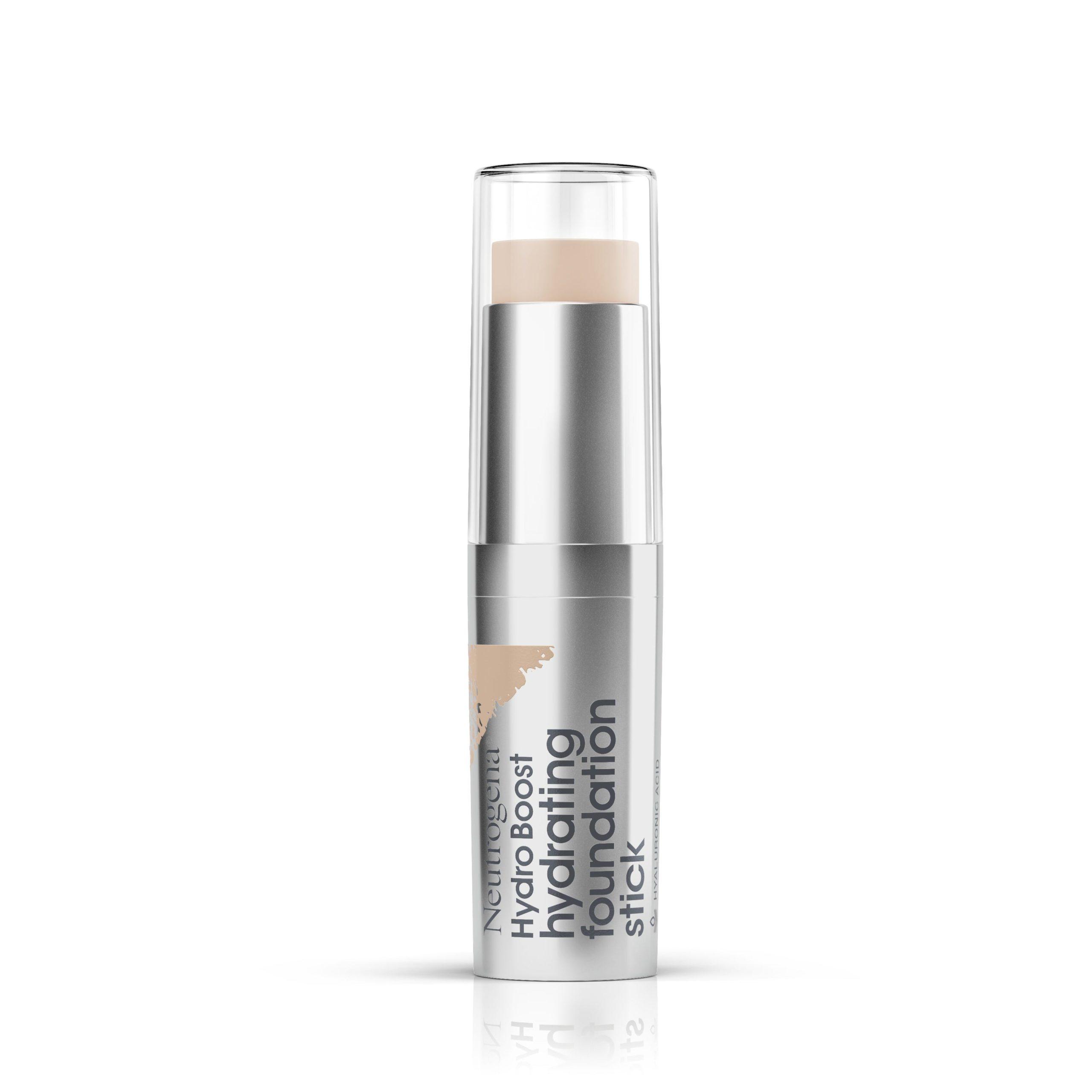 Hydro Boost Hydrating Foundation Stick - Classic Ivory