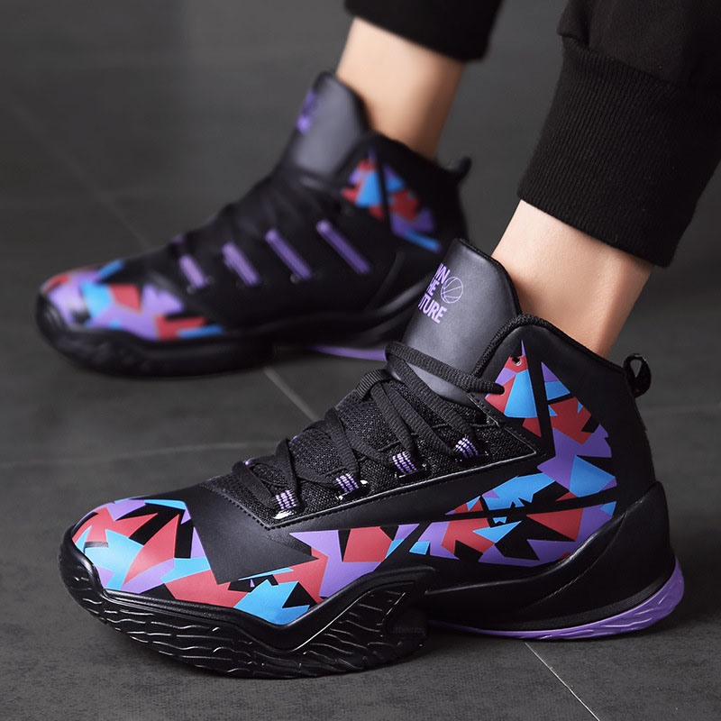 Ericdress Low-Cut Upper Lace-Up Platform Lace-Up Sneakers