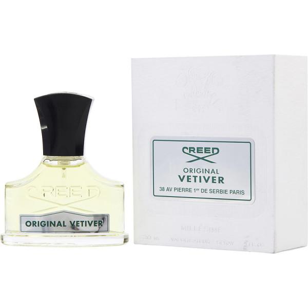 Original Vetiver - Creed Millesime Spray 30 ML