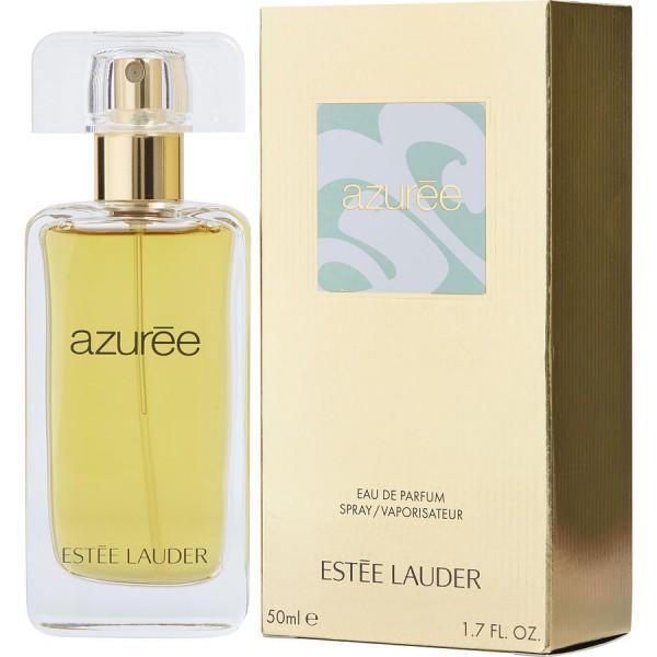 Azuree - Estee Lauder Eau de parfum 50 ml