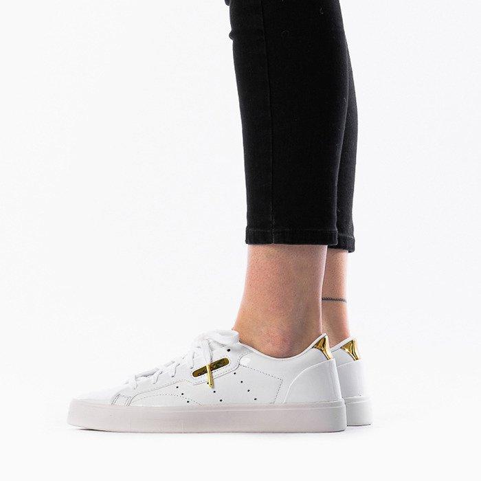 adidas Originals Sleek W FV3395