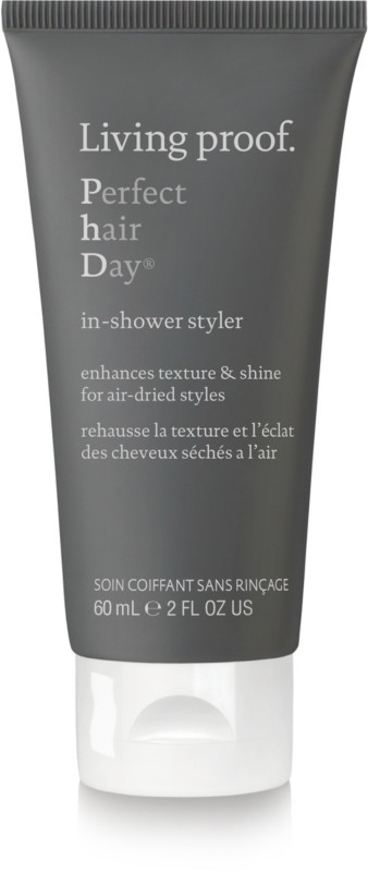 Travel Size Perfect hair Day (PhD) In-Shower Styler