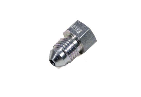 Aeroquip FCM3701 Universal #3 Steel Flare Plug