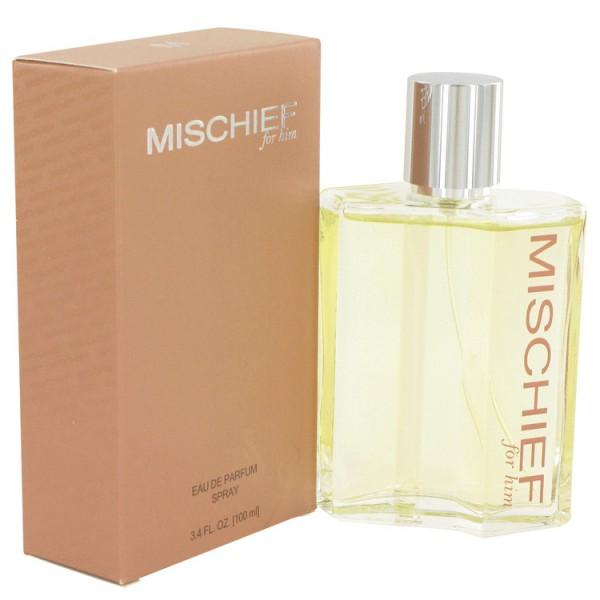 Mischief For Him - American Beauty Parfumes Eau de parfum 100 ml