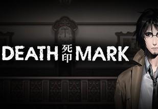 Spirit Hunter: Death Mark Steam CD Key