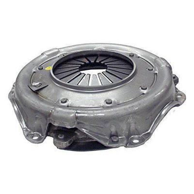 Crown Automotive Clutch Pressure Plate - J0948692