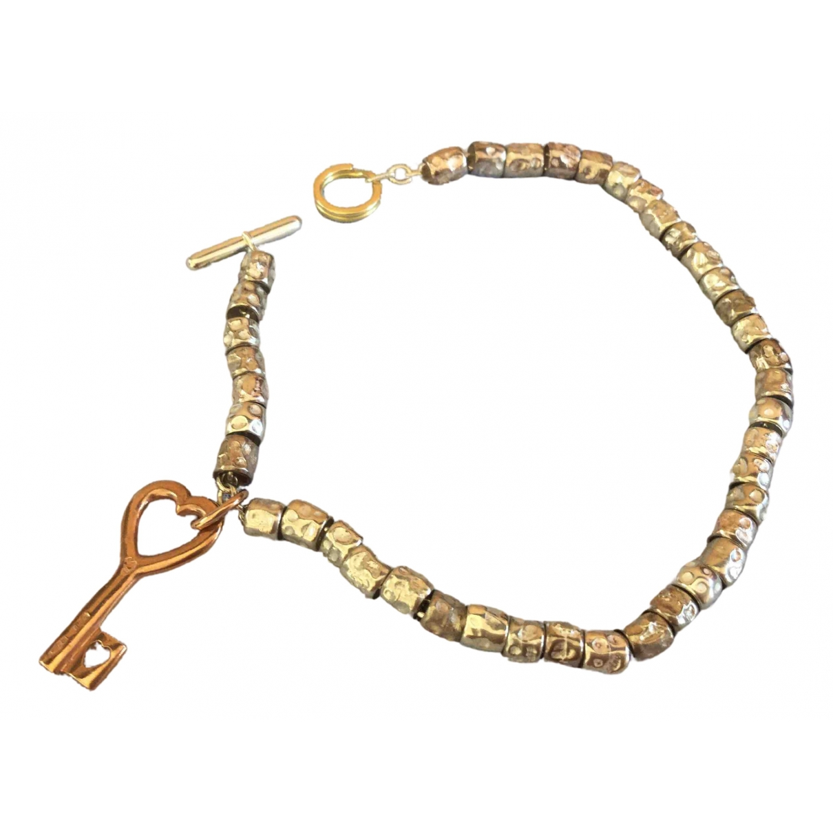 Dodo Pomellato - Bracelet Cle pour femme en metal