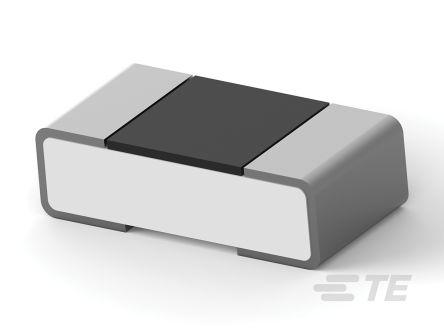 TE Connectivity 442Ω, 0402 (1005M) Thin Film SMD Resistor ±0.1% 0.0625W - RQ73C1E442RBTD (5000)