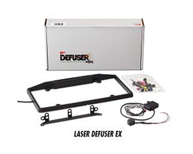 K40 Electronics K40-EX EX Laser Defuser
