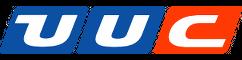 UUC Motorwerks UUC-E60645-OEMP Multi Puck Ceramic Clutch Kit - Non-SAC Pressure Plate BMW E60 545i/645Ci 02-04