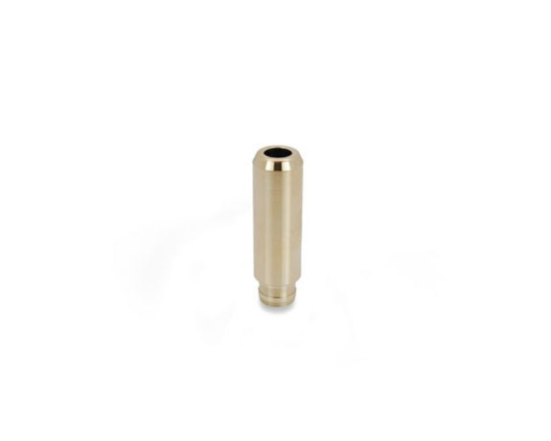 Supertech GDE-AU18T-OS Oversize Manganese Bronze Intake/Exhaust Valve Guide Audi 1.8T/2.7T 1997-2002