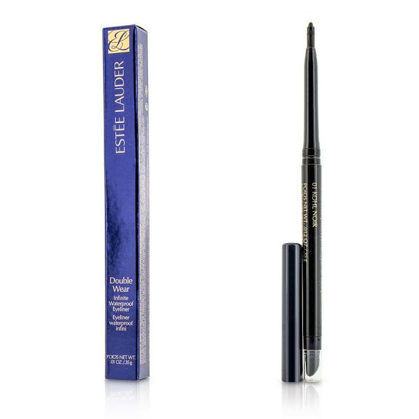 Double Wear Eyeliner Waterproof Infini - Estee Lauder 0,35 g