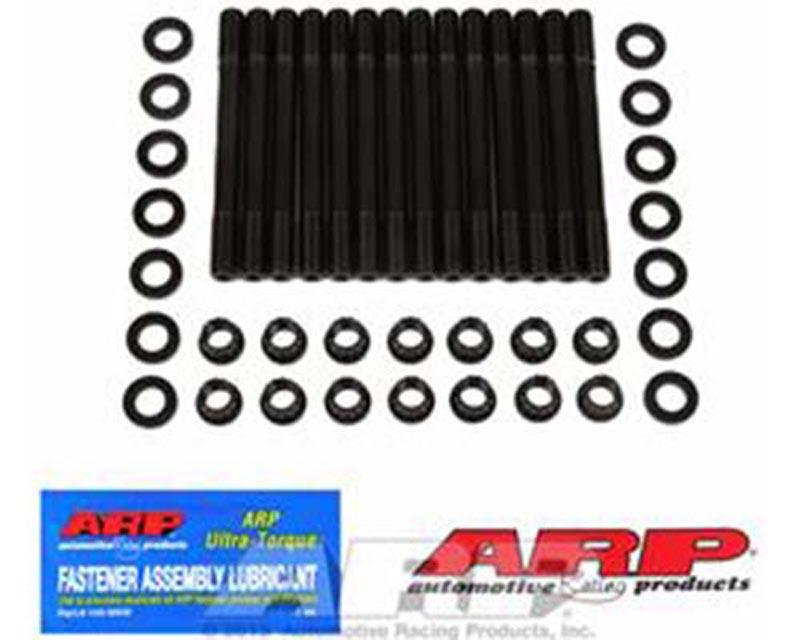 ARP Head Stud Kit BMW E46 M3 S54 01-05