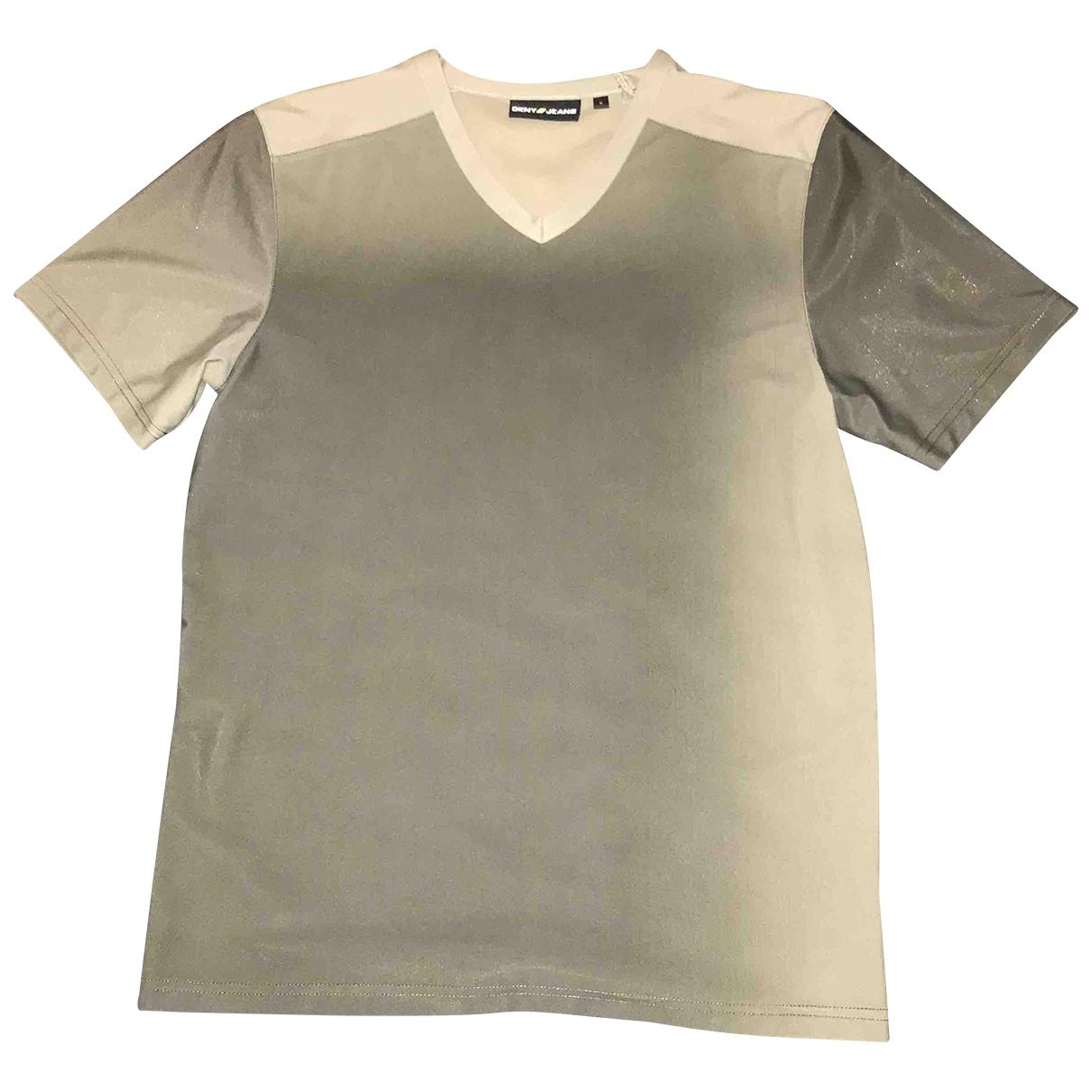 Camiseta Dkny