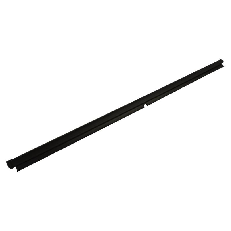 Crown Automotive 55135878AF Jeep Replacement Doors Jeep Grand Cherokee 1999-2004