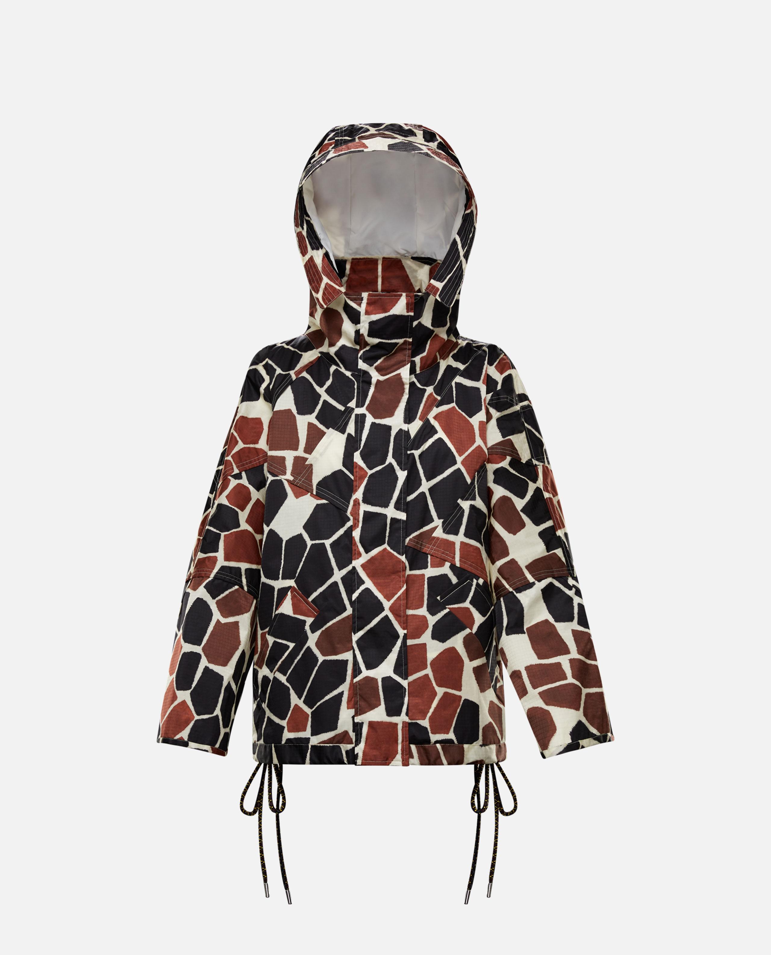 2 Moncler Genius 1952 Freesia Jacket
