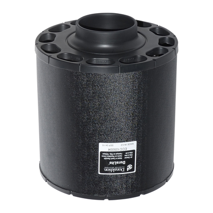 Donaldson C105004 - Air Filter, Primary Duralite