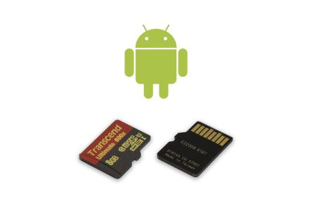 Blue Chip Technology BETA-MSD-8GB-A443-097C