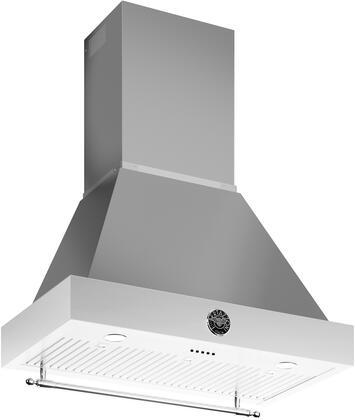 KC36HERTX Stainless Steel 36