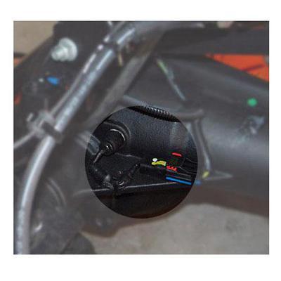 Jeep Axle Locker Sensor - 68003569AA