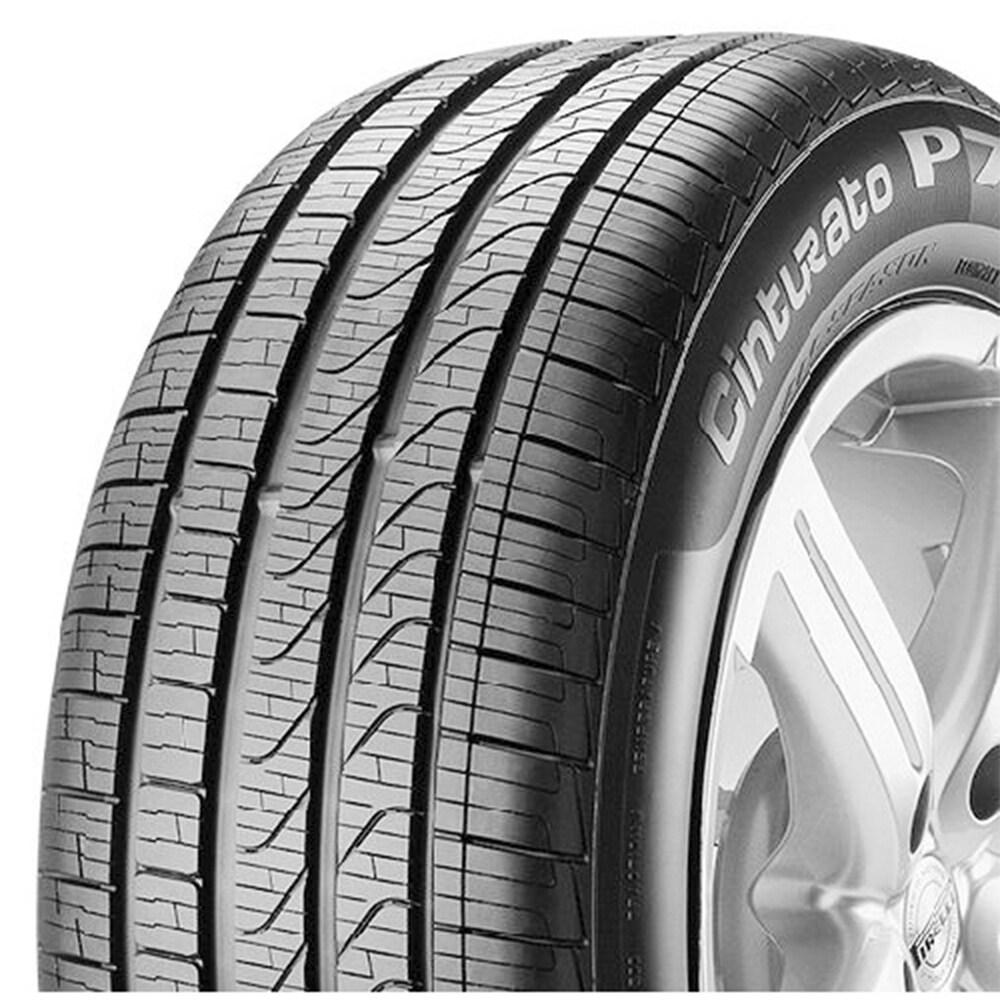 Pirelli cinturato p7 all-season plus P225/60R16 98H bsw all-season tire