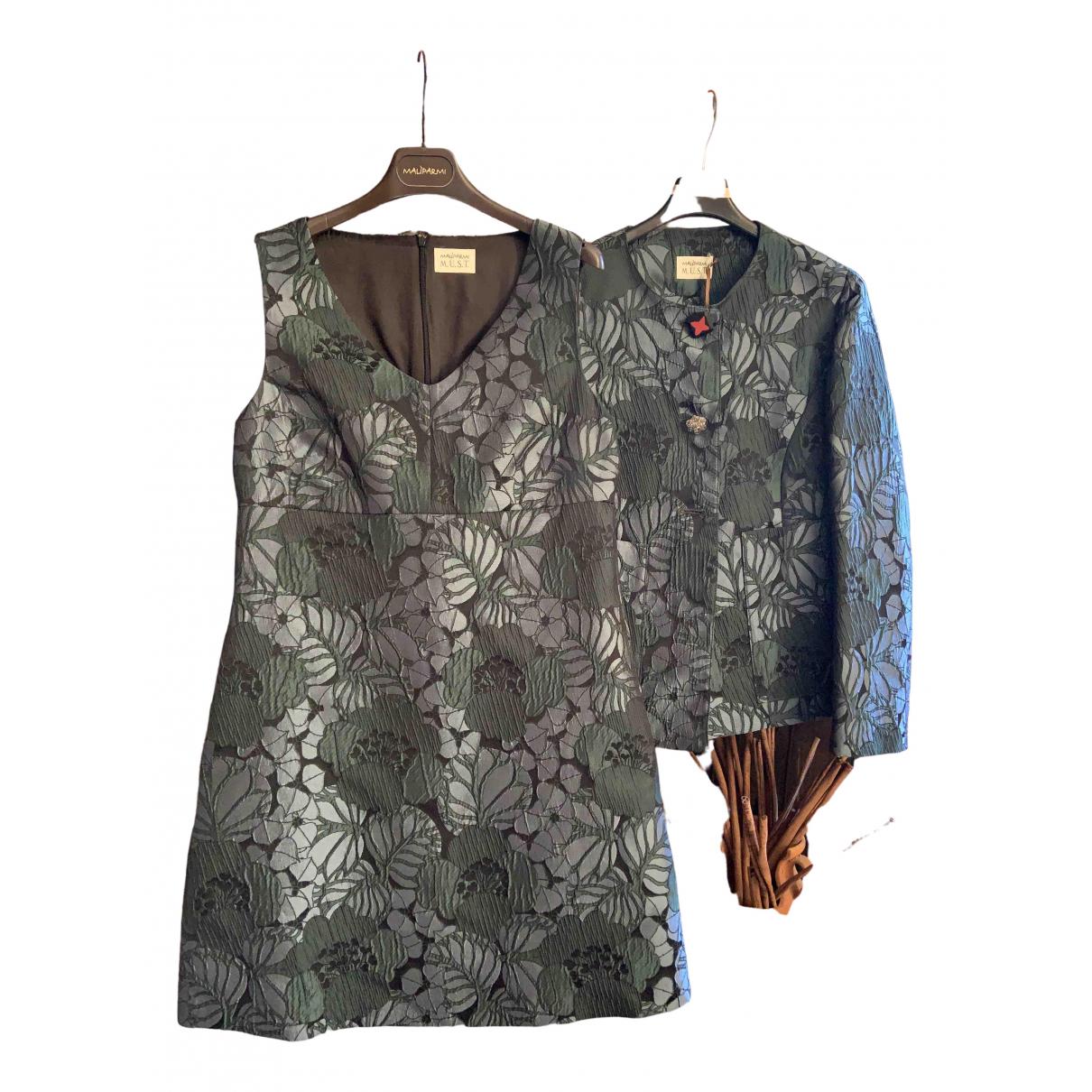 Maliparmi - Robe   pour femme