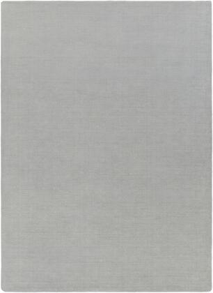 Mystique M-211 8 x 11 Rectangle Modern Rug in Medium