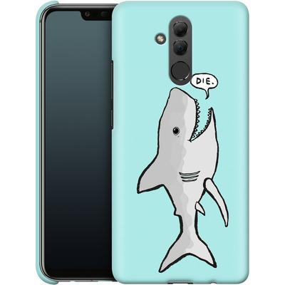 Huawei Mate 20 Lite Smartphone Huelle - Die von caseable Designs