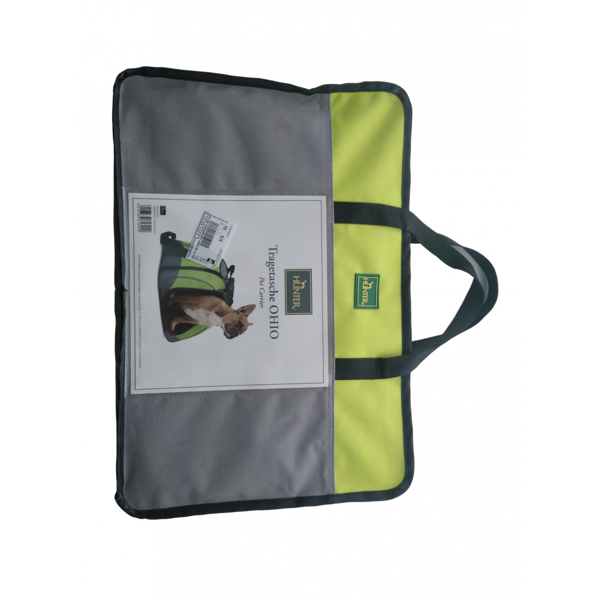Hunter - Accessoires   pour lifestyle - vert
