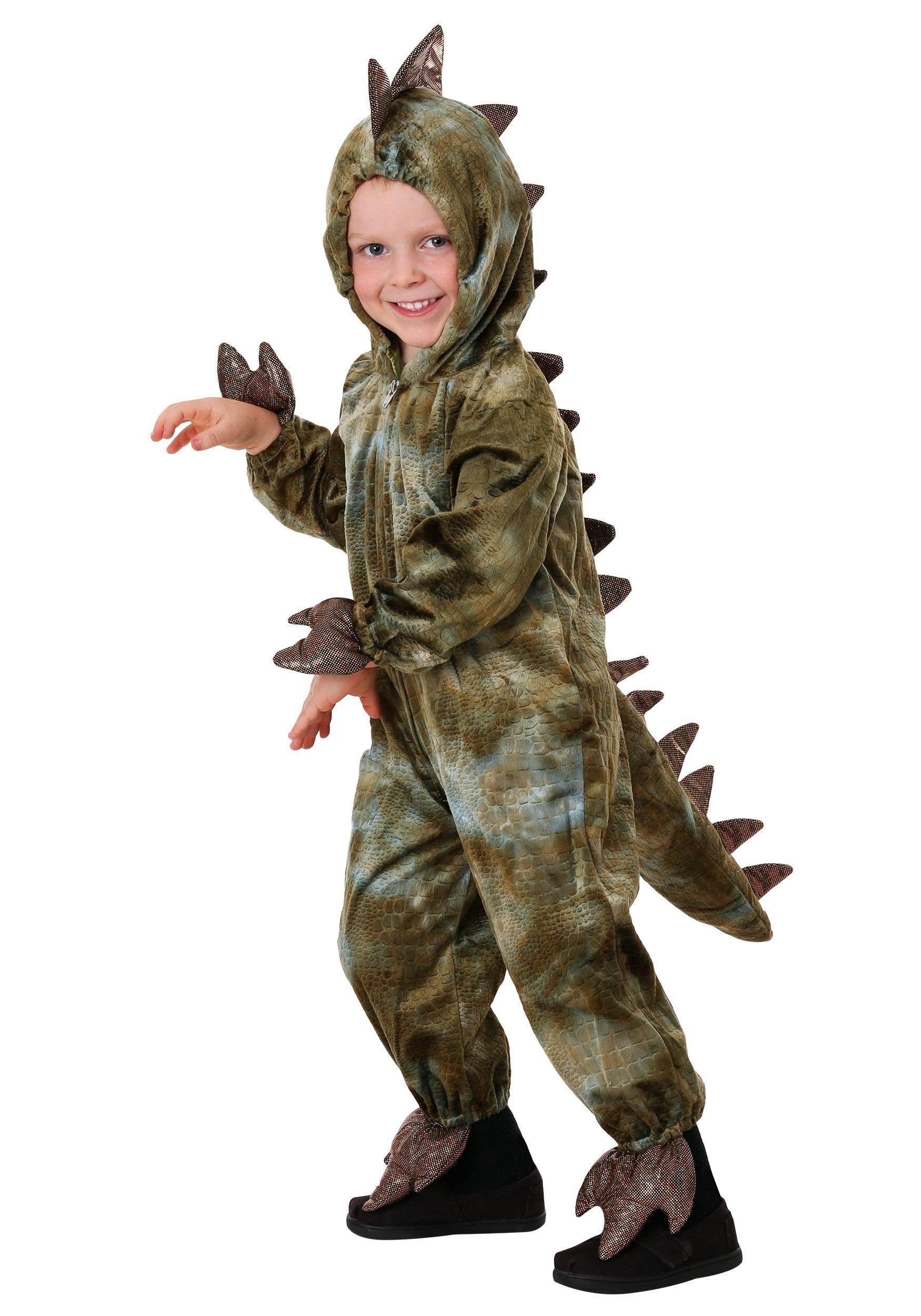 Dinosaur Costume Kids | Toddler Dinosaur Costume