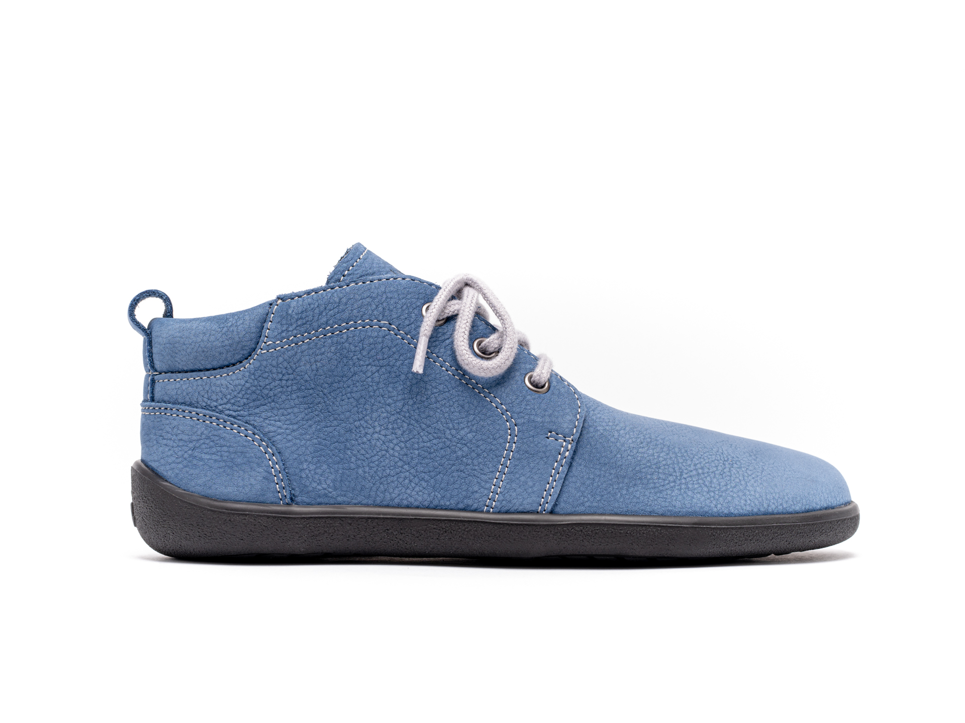 Barefoot Shoes - Be Lenka All-year - Icon - Deep Blue 39