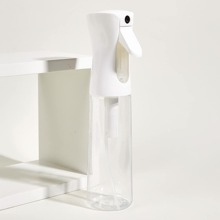 300ML Spruehflasche aus Kunststoff