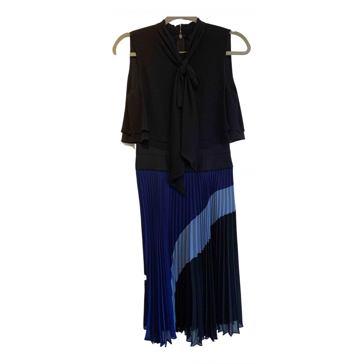 Bcbg Max Azria N Black dress for Women 2 US