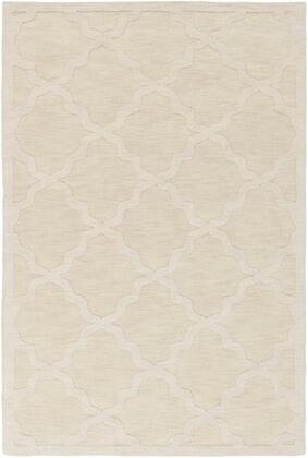 AWHP4021-1014 10' x 14' Rug  in