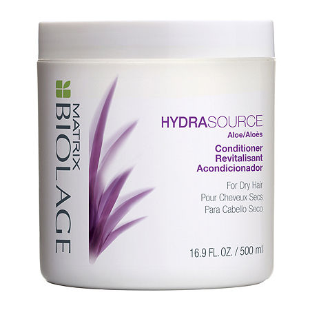 Matrix Biolage Hydra Source Conditioner - 16.9 oz., One Size , No Color Family