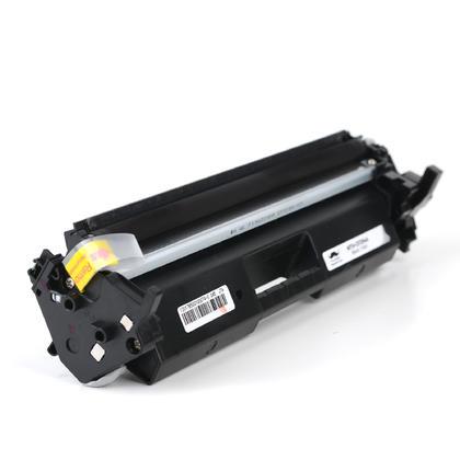 Compatible HP LaserJet Pro MFP M148dw Toner HP 94A CF294A Black