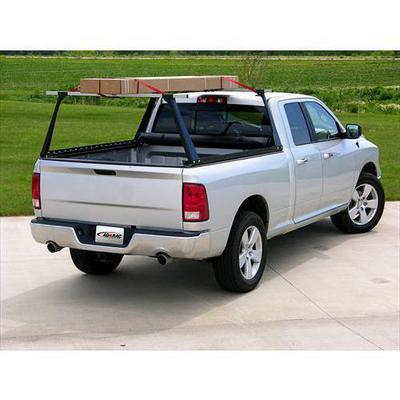 Access Cover ADARAC Truck Bed Rack System - 70490
