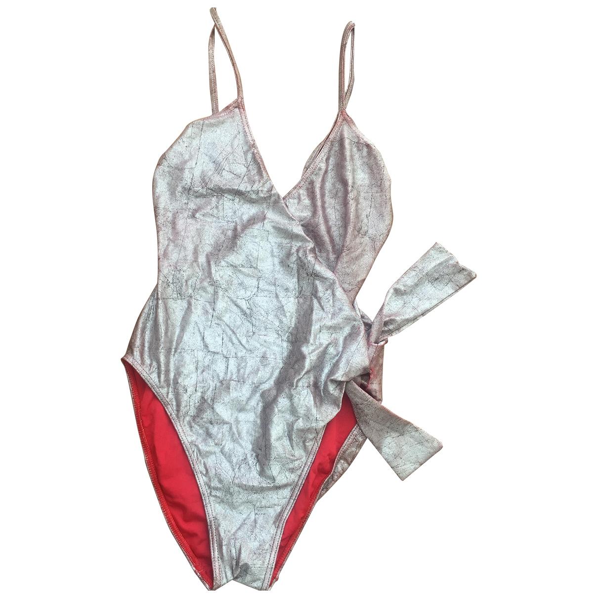 Dior - Bain   pour femme - rose