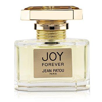 Joy Forever Eau De Toilette - 1oz