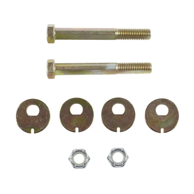 Rubicon Express Rear Lower Cam Bolt Kit - RE1477