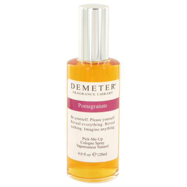 Pomegranate - Demeter Colonia en espray 120 ML
