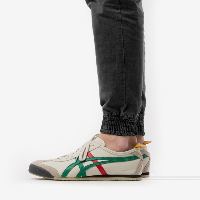 Onitsuka Tiger Mexico 66 DL408 1684