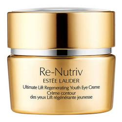 Re-Nutriv Ultimate Life Regenerating Youth Cream - 0.5oz
