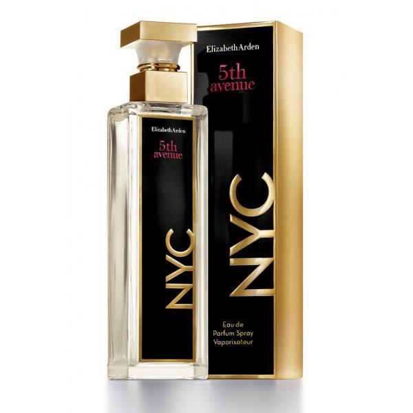 Fifth Avenue NYC - Elizabeth Arden Eau de parfum 75 ml