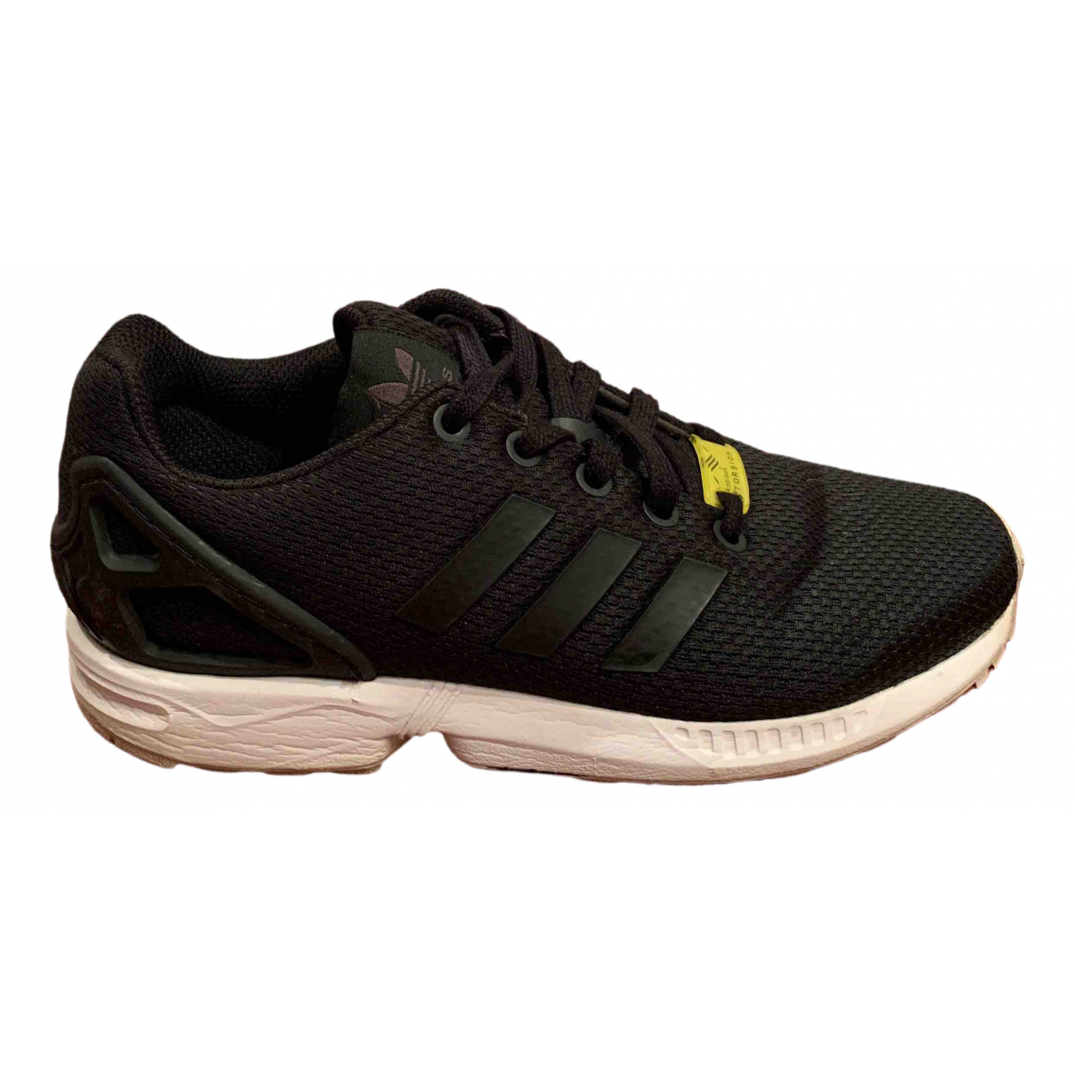 Deportivas ZX Adidas