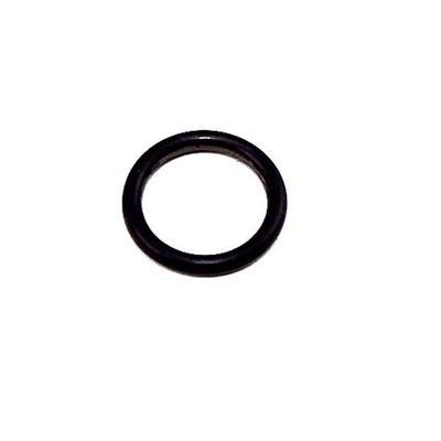 Omix-ADA Valve Stem Seal - 17443.06