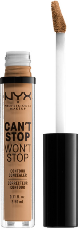 Can't Stop Won't Stop Concealer - Neutral Buff