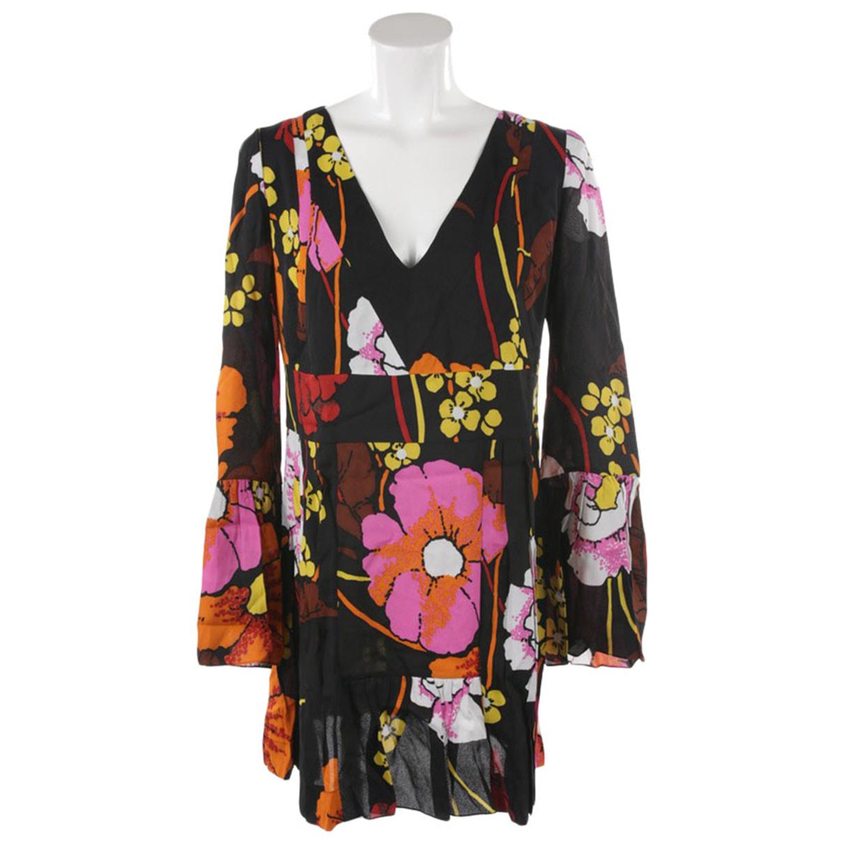 Marni N Multicolour dress for Women 36 IT