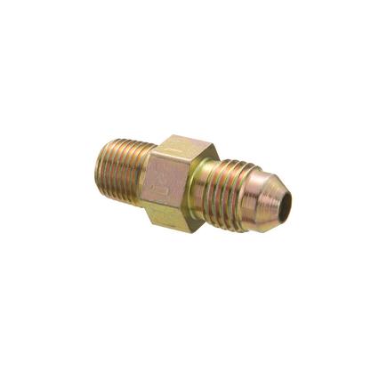 Weatherhead C5205X6X8 - Adapters   Adapter Sae37 Steel